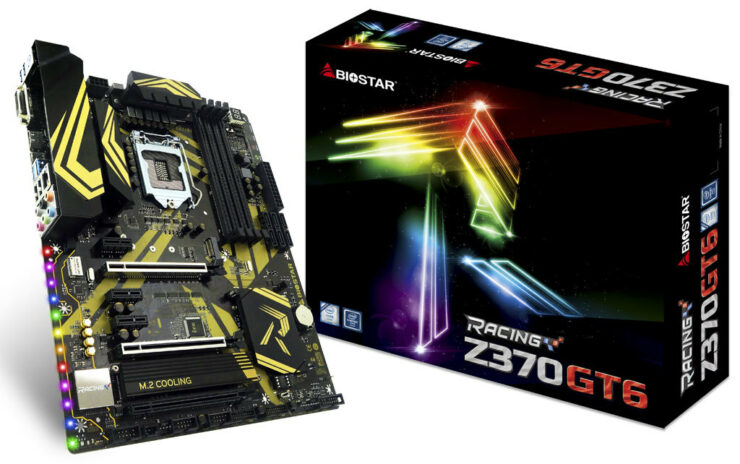 biostar-z370gt6-motherboard_1