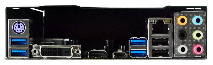 biostar-z370gt6-motherboard_4