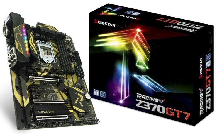 biostar-z370gt7-motherboard_1