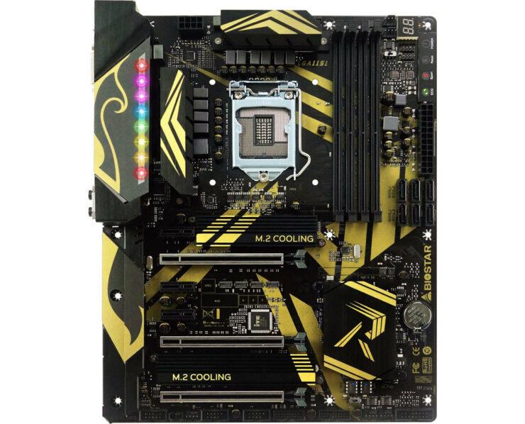 biostar-z370gt7-motherboard_2