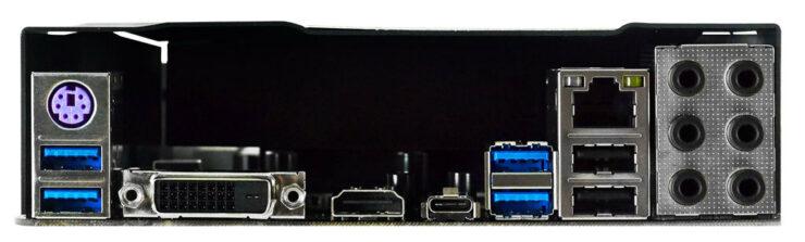 biostar-z370gt7-motherboard_4