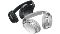 bose-quietcomfort-ii-1-2