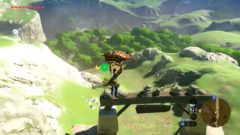 breath-of-the-wild-brings-gtas-cj-into-hyrule