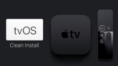 clean-install-tvos-11-main