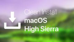 clean-install-macos-high-sierra-main
