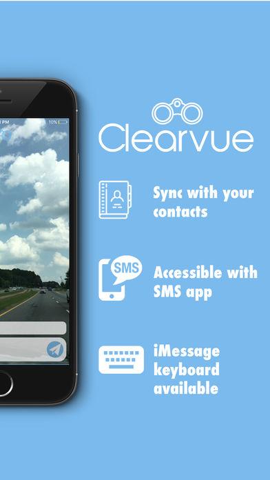 clearvue-2