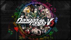 danganronpa-v3-killing-harmony_20170910225327