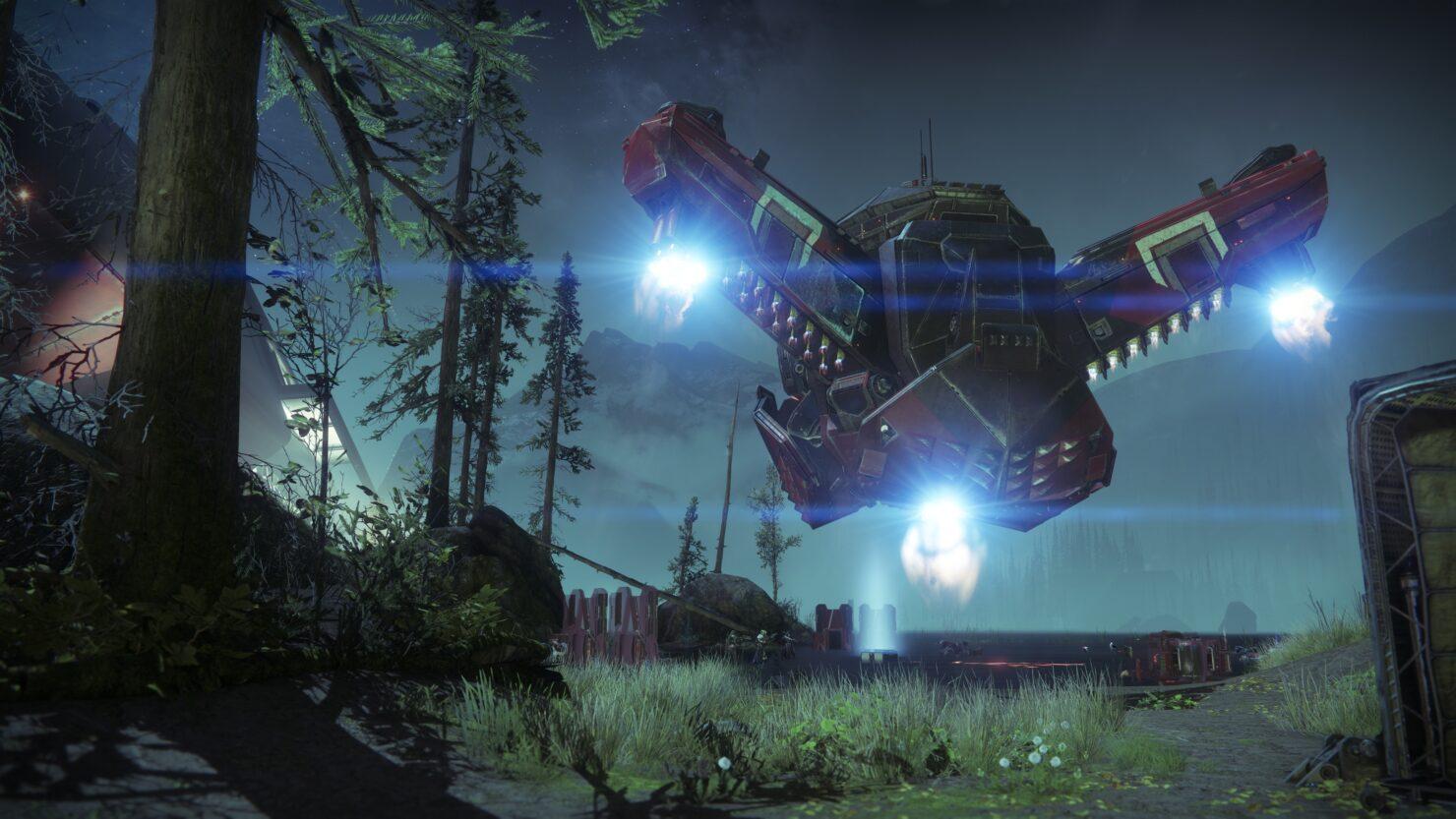 destiny2_launch_1006