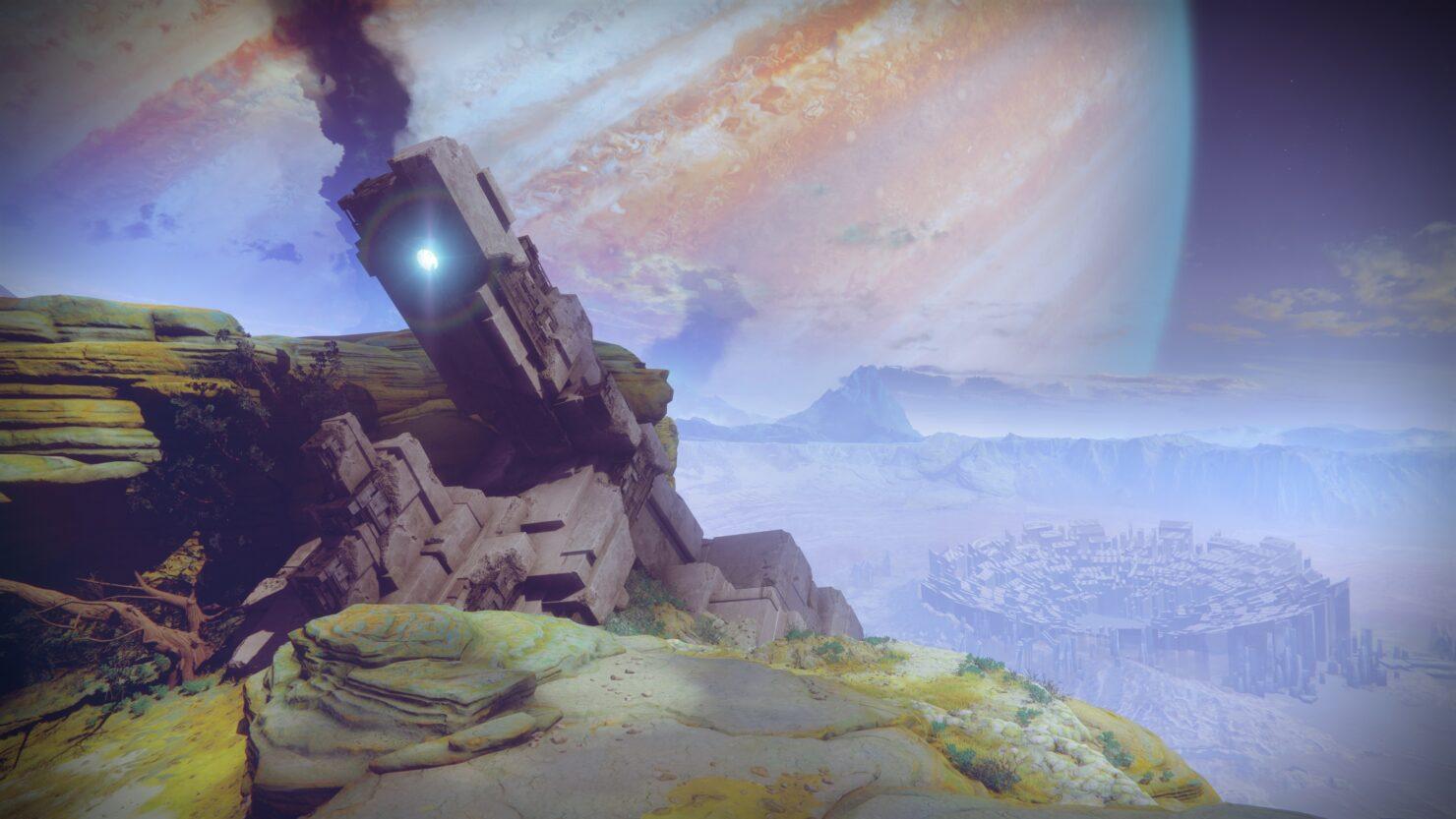 destiny2_launch_1012