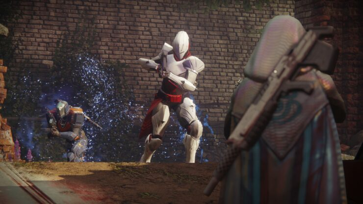 destiny2_launch_1013
