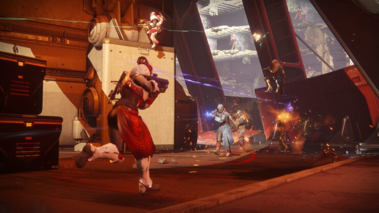 destiny2_launch_1014