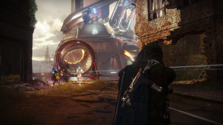 destiny2_launch_1016