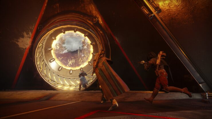 destiny2_launch_1019