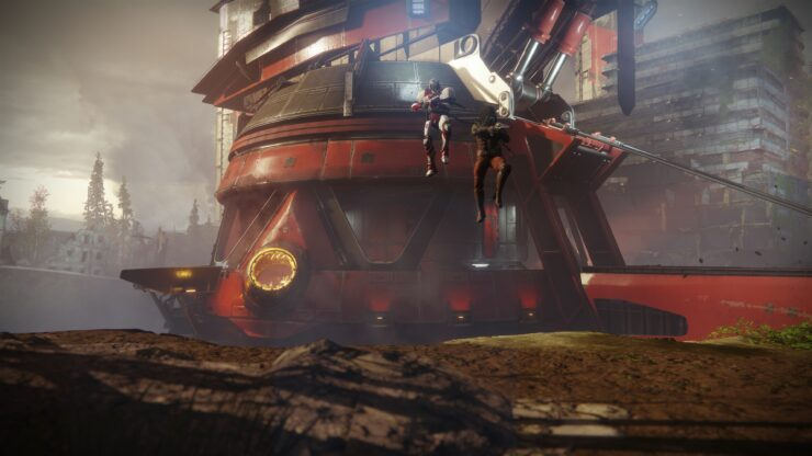 destiny2_launch_1020