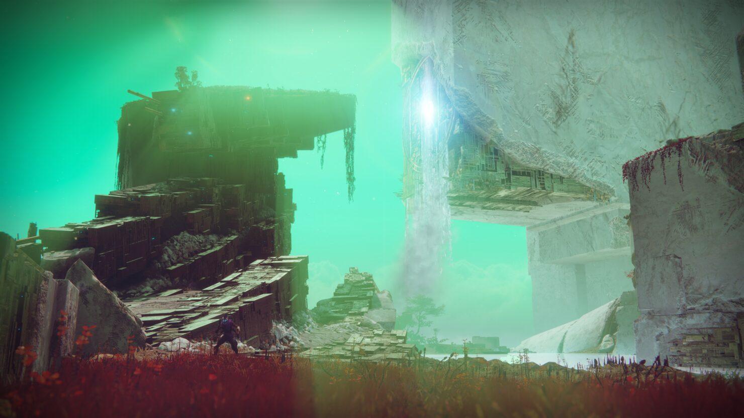 destiny2_launch_1025