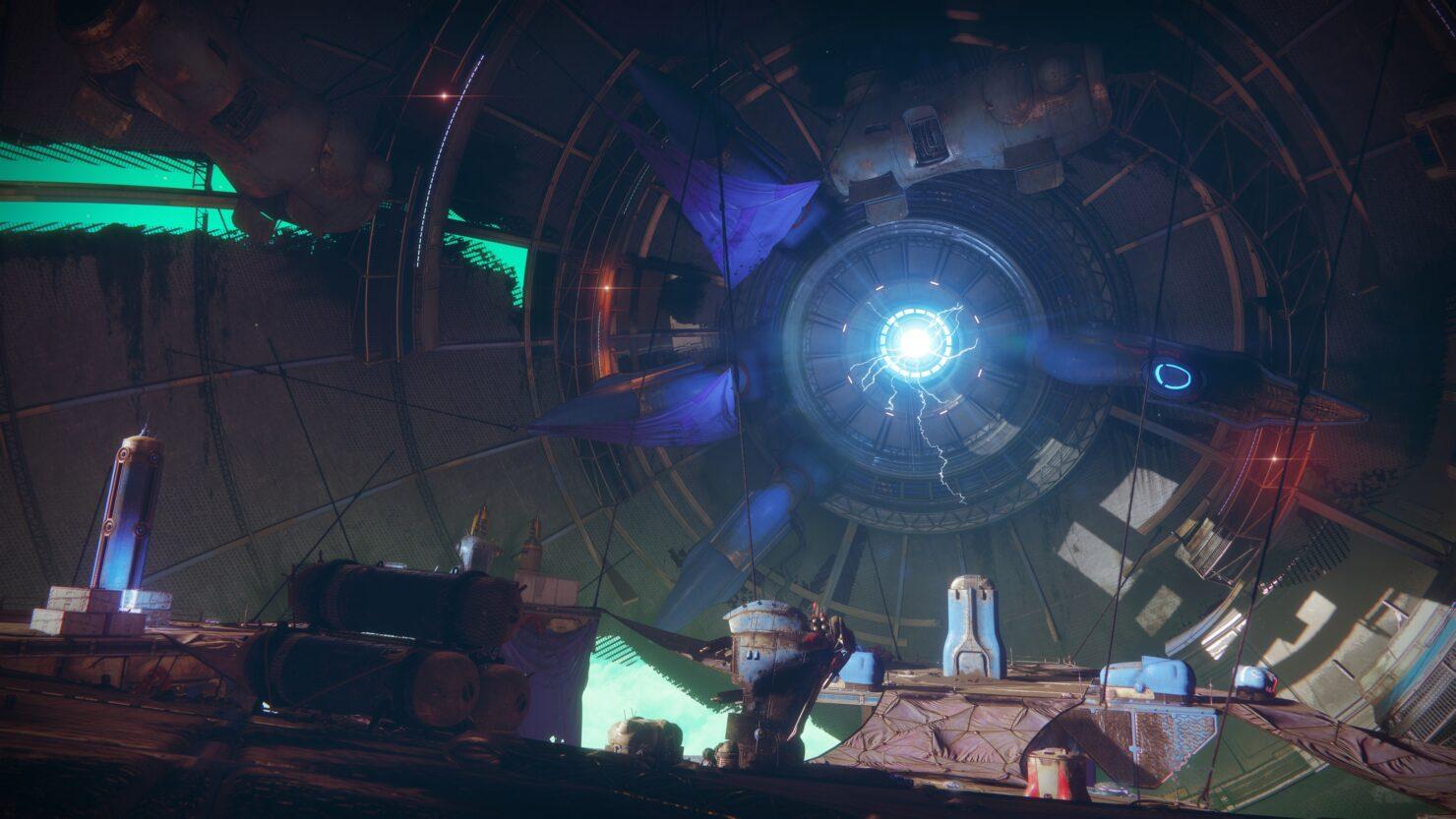 destiny2_launch_1031