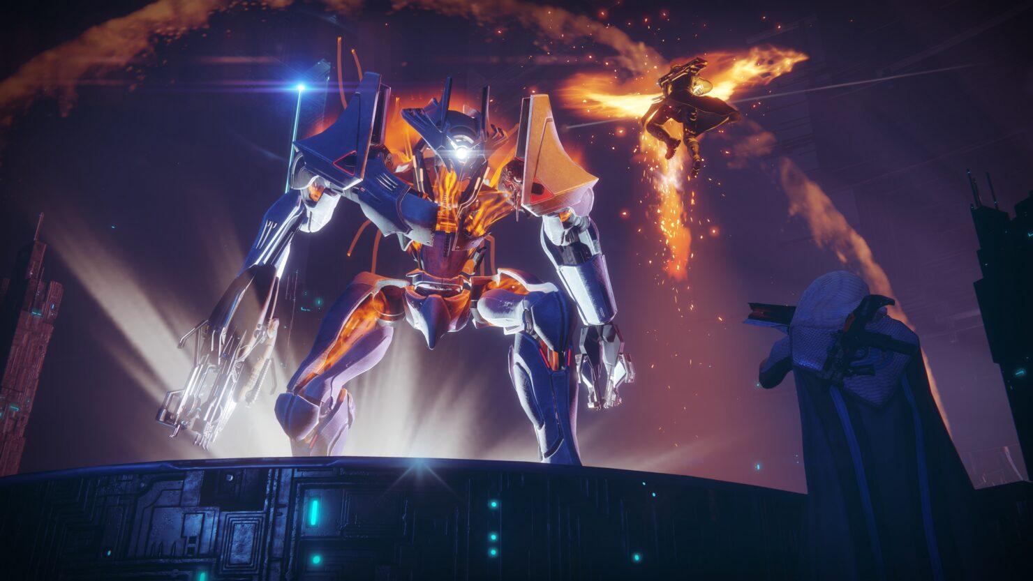 destiny2_launch_1038