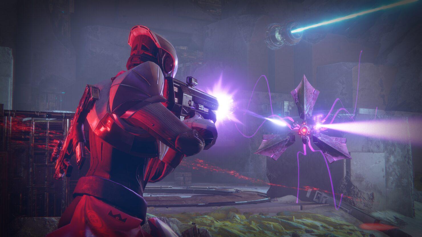 destiny2_launch_1039