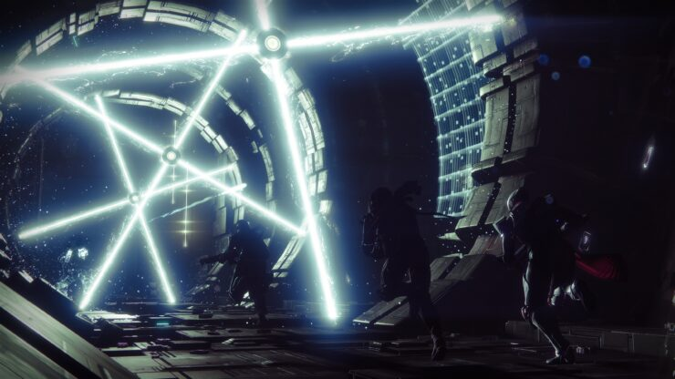destiny2_launch_1044