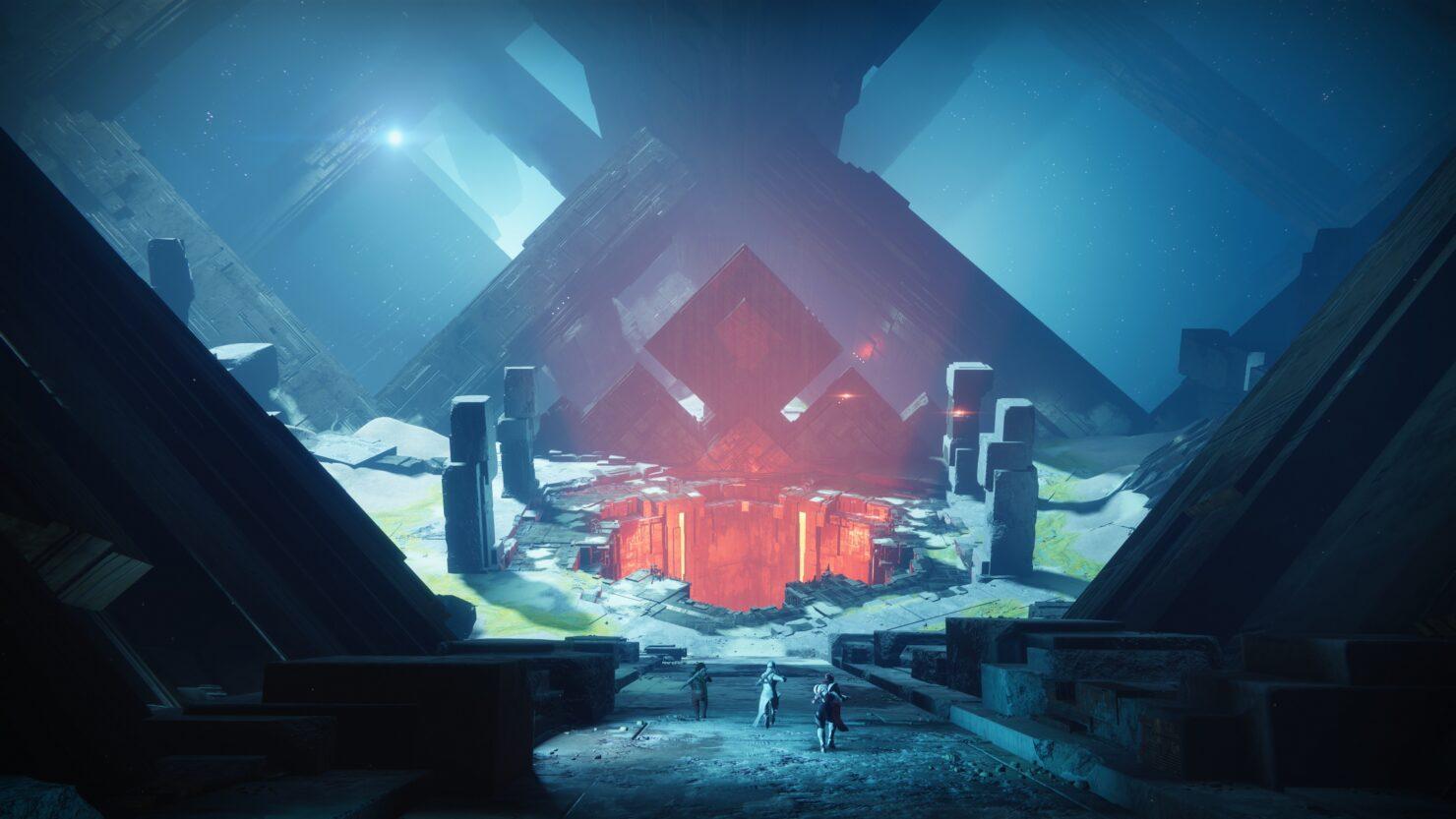 destiny2_launch_1045