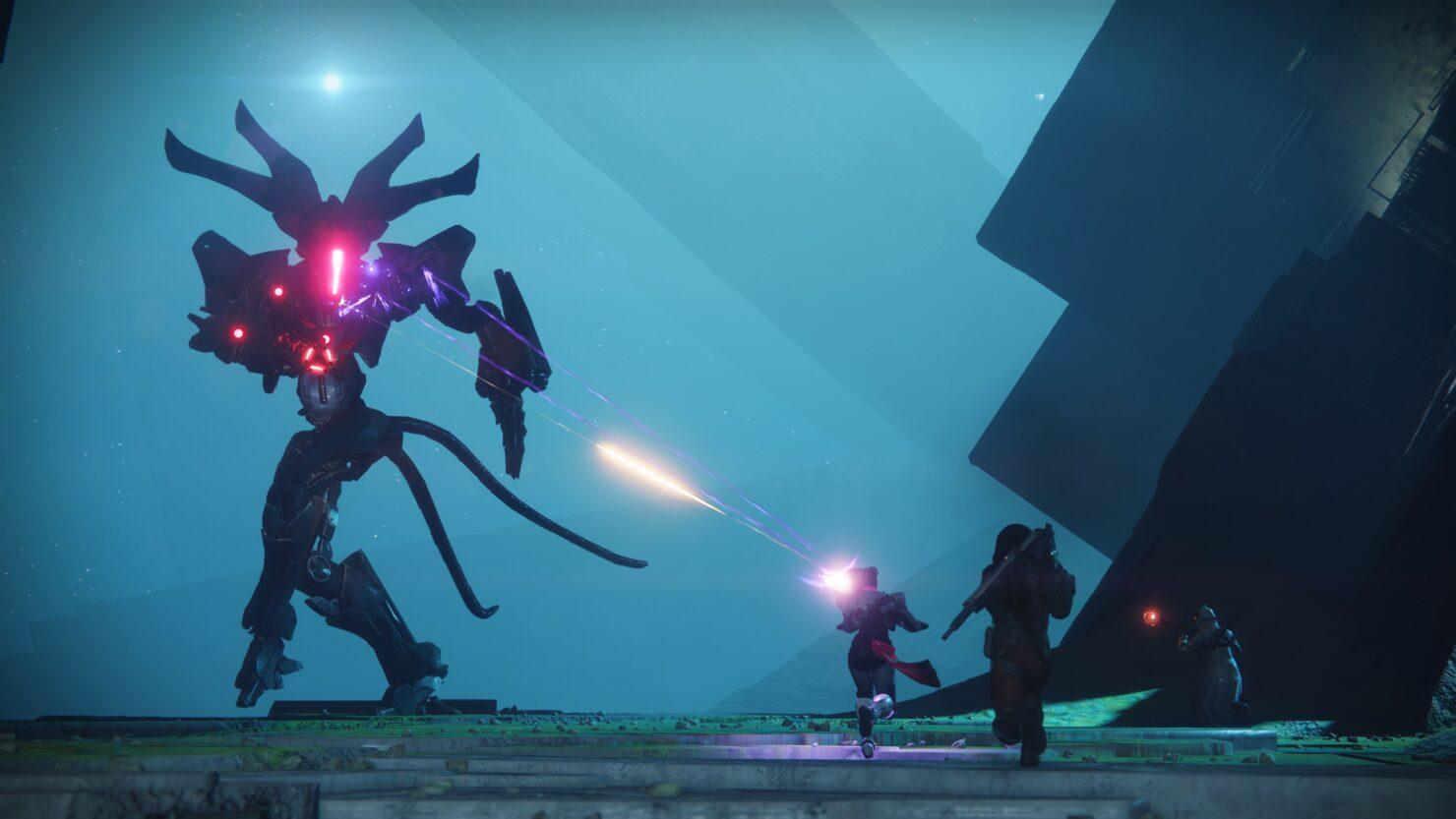destiny2_launch_1046