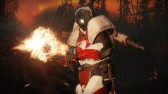 destiny2_launch_1050