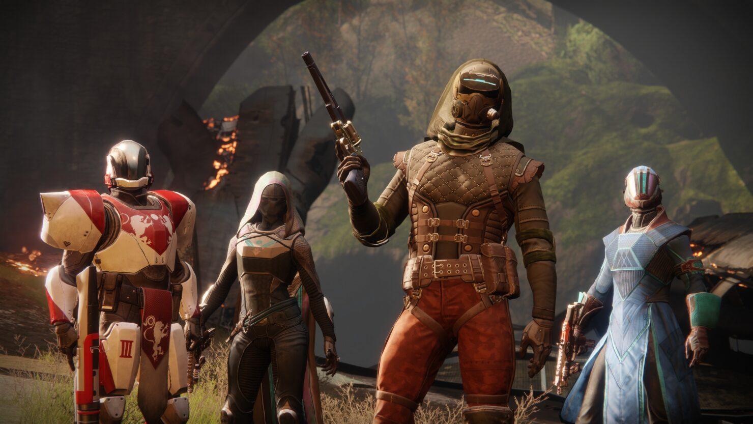 destiny2_launch_1053