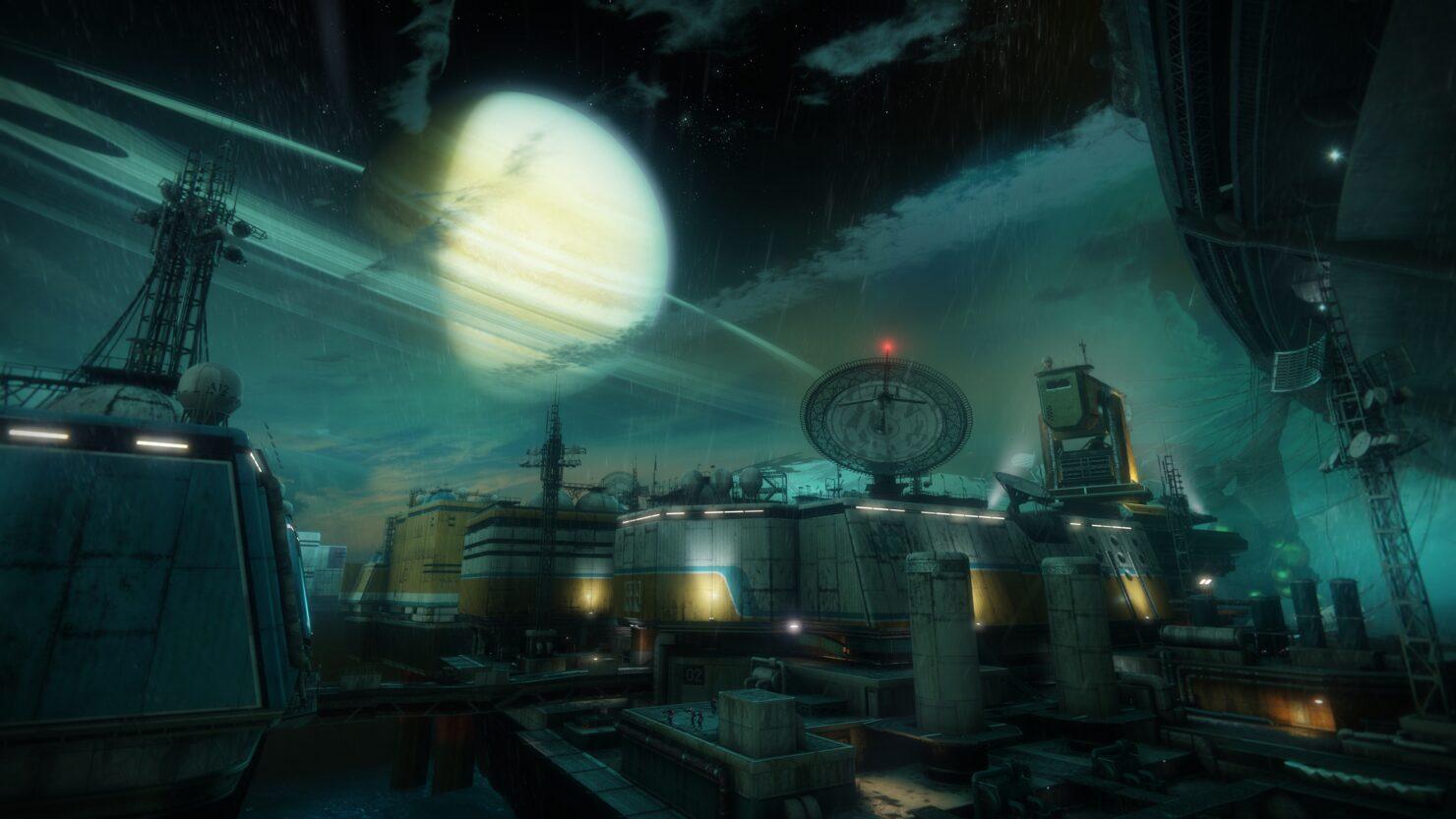 destiny2_launch_1058