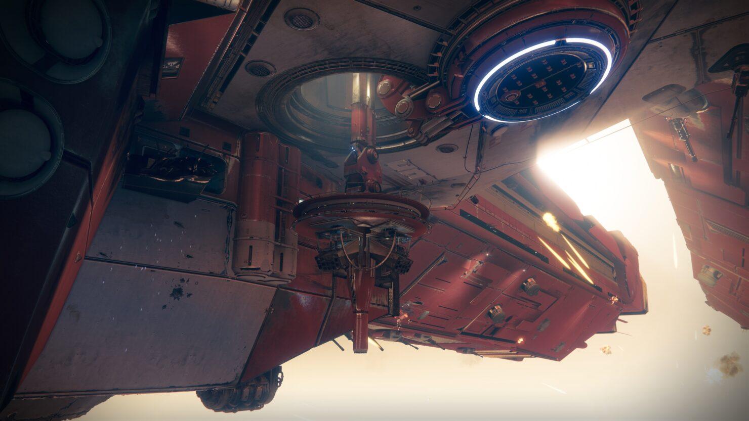 destiny2_launch_3006