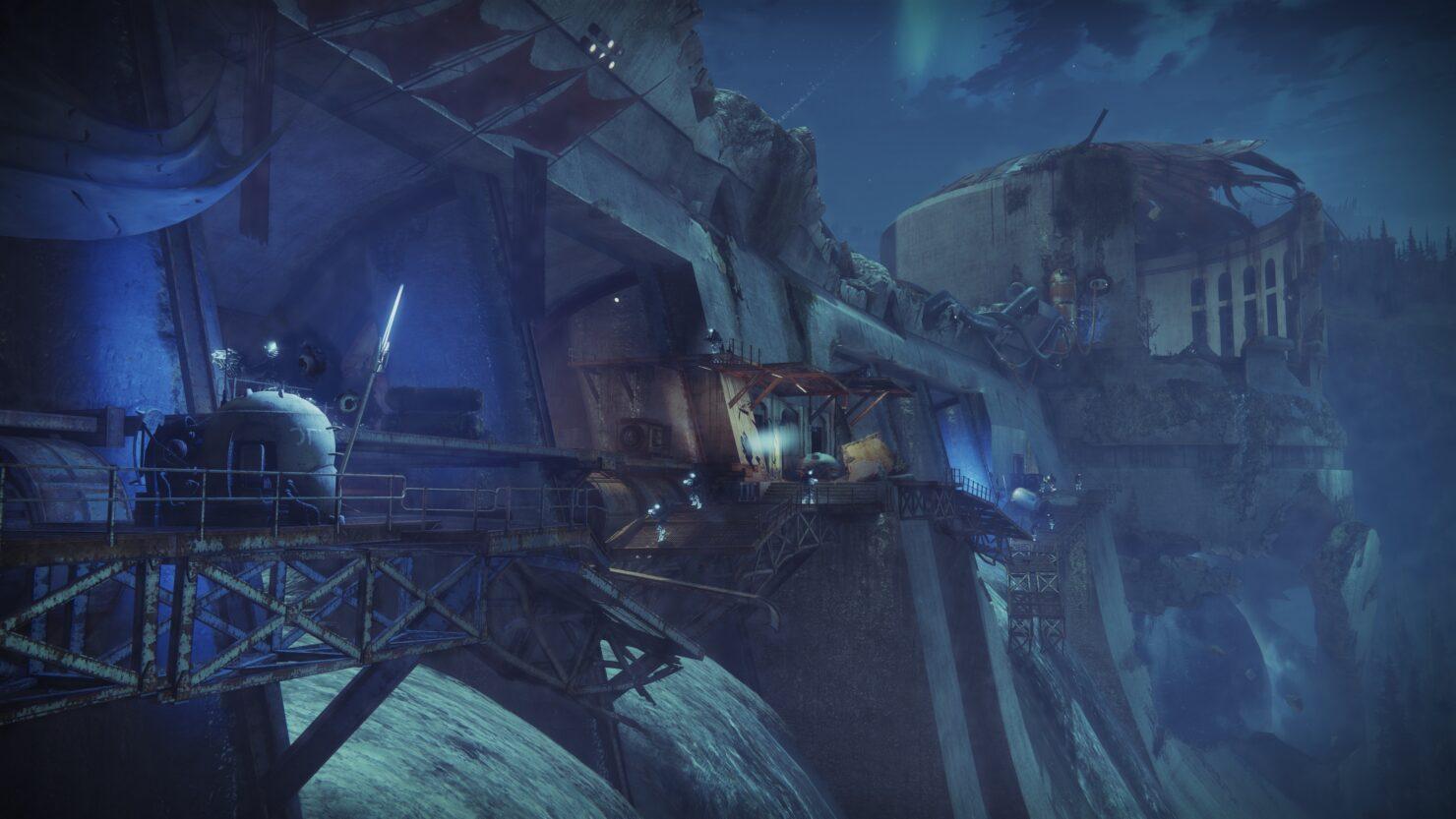 destiny2_launch_3010