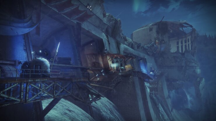 destiny2_launch_3010