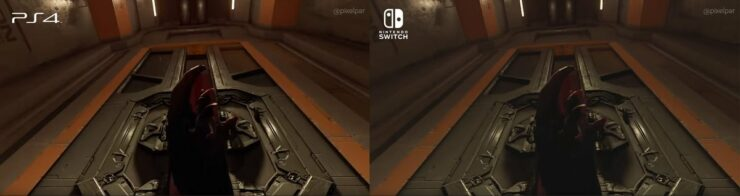 doom-nintendo-switch-vs-ps4-21