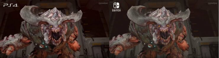 doom-nintendo-switch-vs-ps4-3
