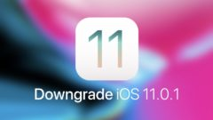 downgrade-ios-11-0-1-to-ios-10