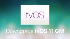 downgrade-tvos-11-gm-main