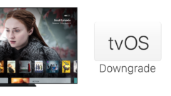 downgrade-tvos-11-to-tvos-10-main