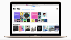 Download iTunes 12 7 5 with Bug Fixes and Improvements - How to