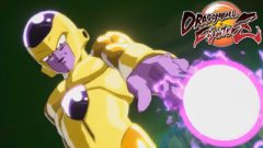 dragon-ball-fighterz-2