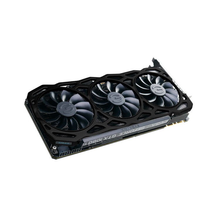 evga-geforce-gtx-1080-ti-ftw3-elite_black_3