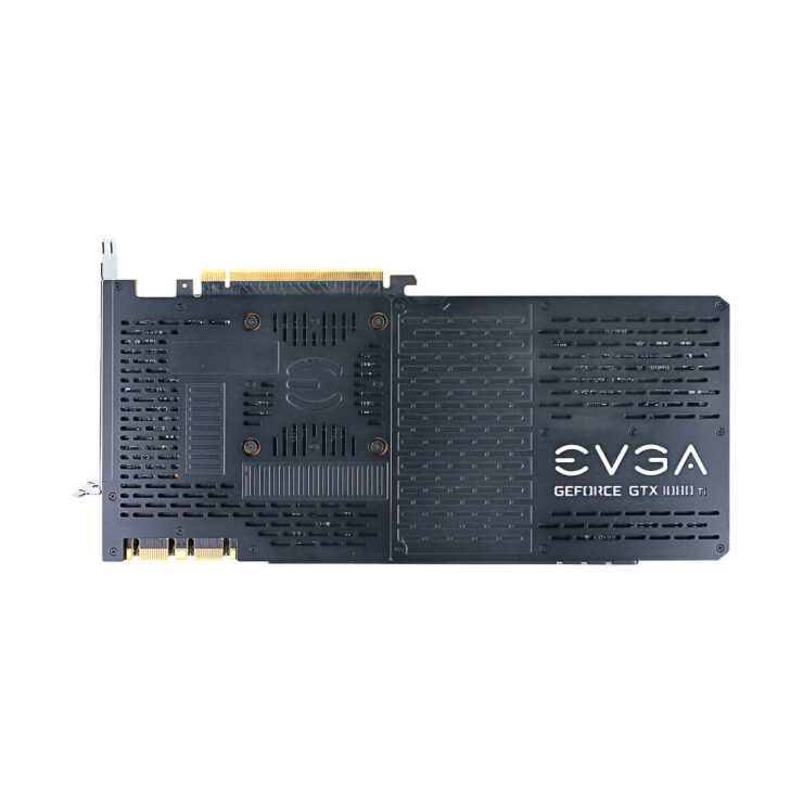 evga-geforce-gtx-1080-ti-ftw3-elite_black_4