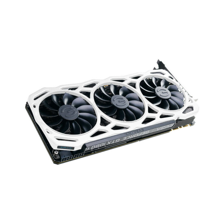 evga-geforce-gtx-1080-ti-ftw3-elite_white_2