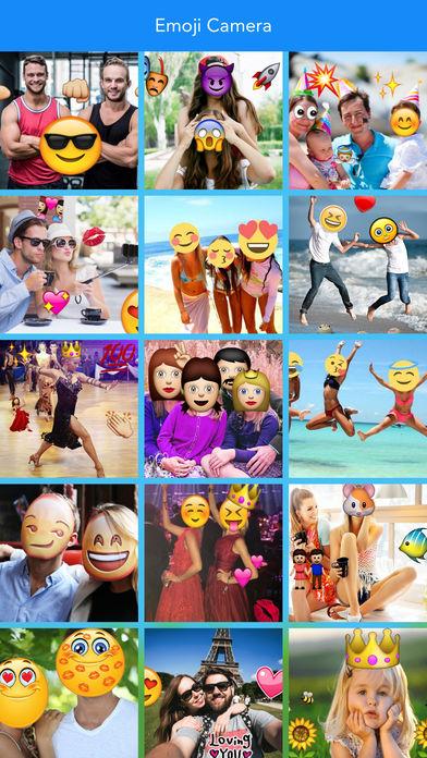 emoji-camera-2-3