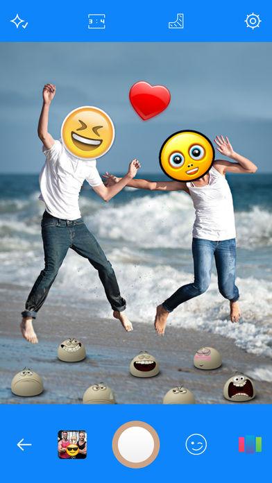 emoji-camera-3-3