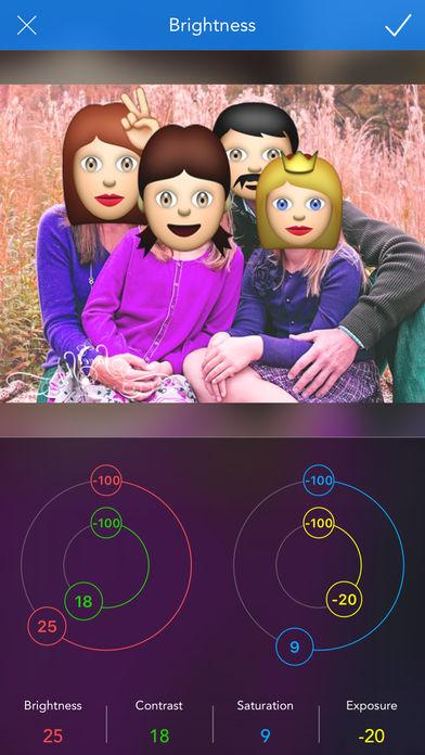 emoji-camera-4-3