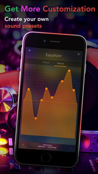 equalizer-pro-5