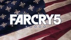far-cry-5-hands-on-01-header