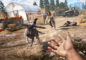 far-cry-5-hands-on-02-boomer