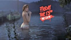 friday-the-13th-the-game-2
