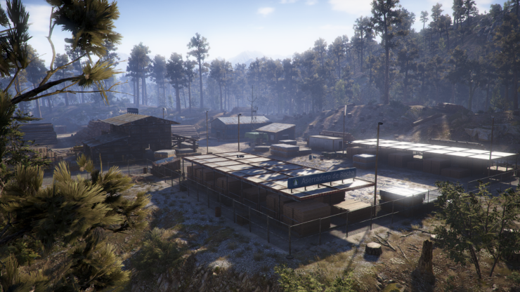 grw_pvp_ob_screen_lumbermill_1505295170