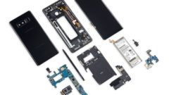 galaxy-note-8-teardown-1